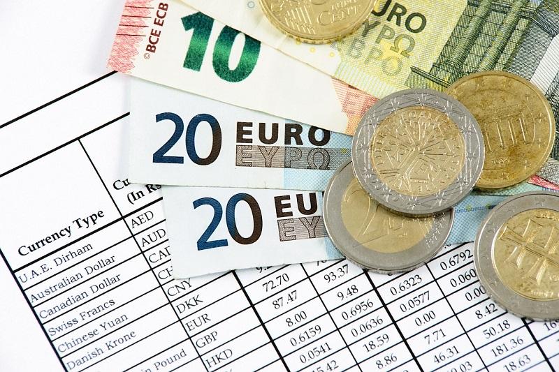 Obdavčitve povezane z odprtjem podjetja v Sloveniji
